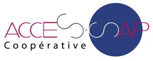 ACCES-SAP Coopérative